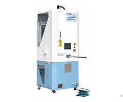 Mini Type Down Product Filling Machine