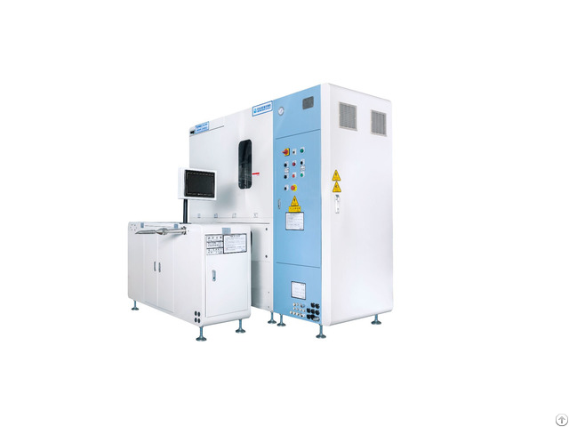 Down Feather Fiber Material Filling Machine