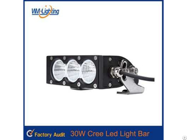 China Automobiles And Motorcycles Cheap Led Offroad Lights For Atv Utv