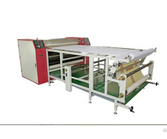 Digital Textile Garment Pneumatic Heat Rosin Press Transfer Sublimation Printing Machine