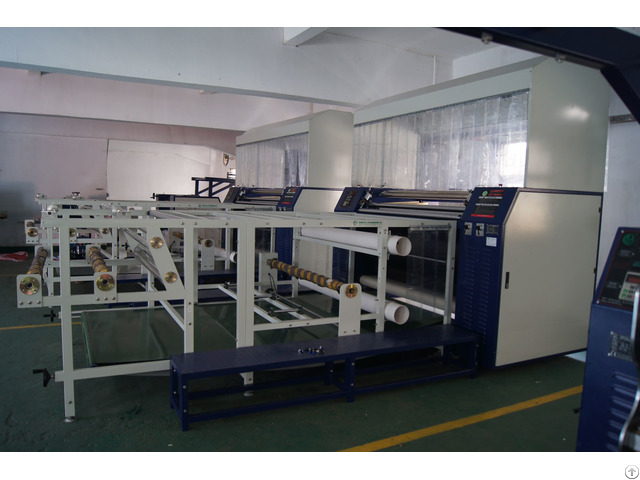 Wholesale Lowest Price T Shirt Heat Press Transfer Digital Subliamtion Printing Machine For Sale
