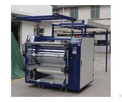 Lanyard Ribbon Elastic Webbing Belt Heat Press Transfer Sublimation Printing Machine