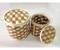 """bhandicrafts Placemats Baskets Rolls Fence Coracles """