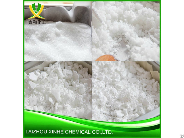 Professional Magnesium Sulphate Product Manufacturer
