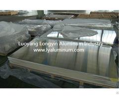 Aluminum Sheet 1100 1050 3003 From China