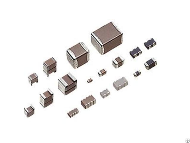 Tdk Ceramic Capacitors