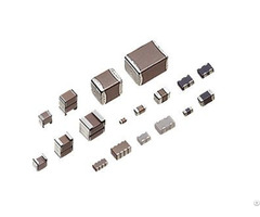 Tdk Ceramic Capacitors