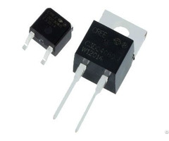 Cree Diodes
