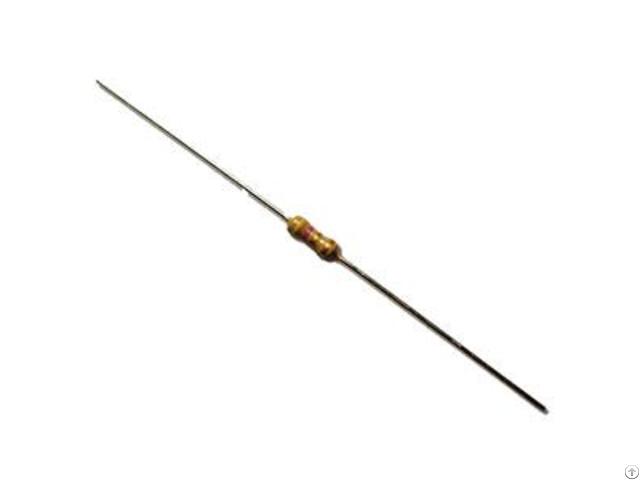 Koa Resistors