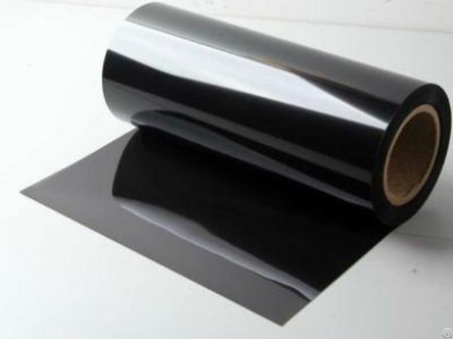Thermal Conductive Flexible Graphene Graphite Sheet