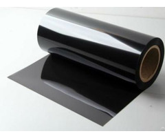 Thermal Conductive Flexible Graphene Graphite Sheet