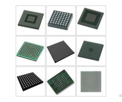 Quality Ic Chip From Kynix In Hongkong