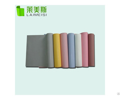 High Temp Anti Slip Heat Conductive Cheap Silicone Rubber Sheet