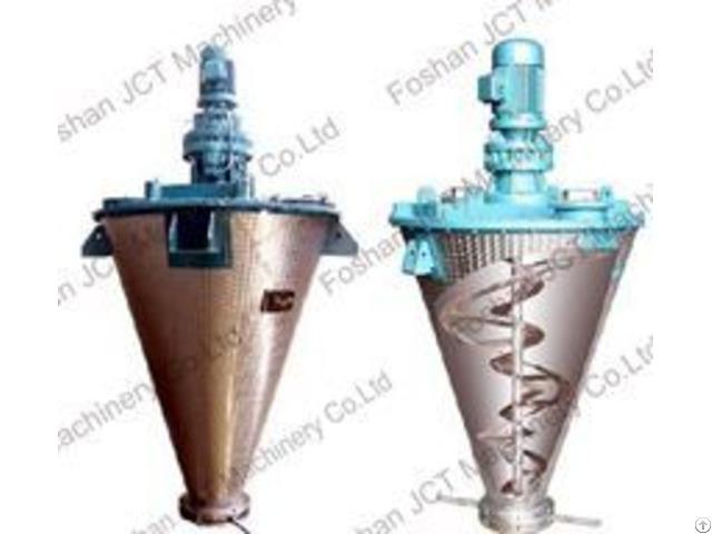 Jct Liquid Mixer Agitator With Good Quality