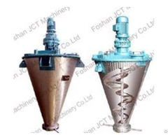 Jct Liquid Mixer Agitator With Good Quality