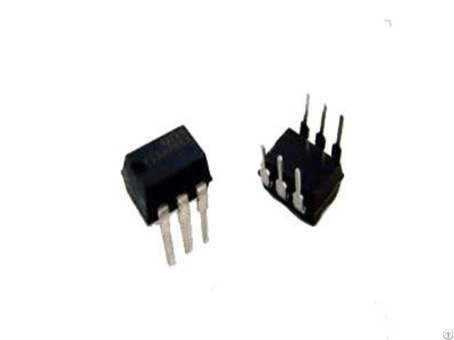 Temic Semiconductors