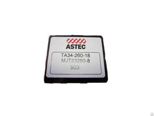 Astec Semiconductors