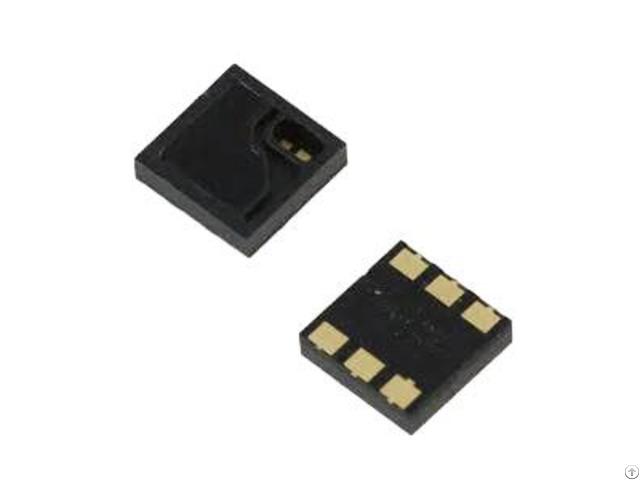 Osram Semiconductors