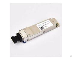 40g Mm 100m Qsfp Optical Transceiver