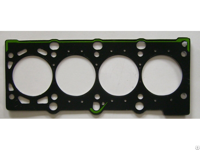 Good Price Cylinder Head Gasket For Bmw Nissan Audi Toyota