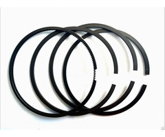 Wholesale 70mm 80mm 86mm Auto Engine Air Compressor Piston Ring Set
