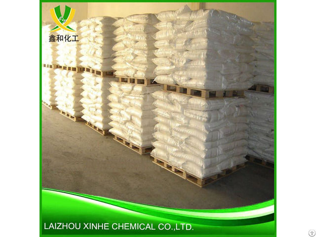 Magnesium Sulfate Facroty Offer Best Price Ever