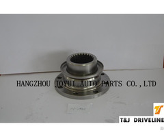 Companion Flange 01 294c For Benz Truck Parts