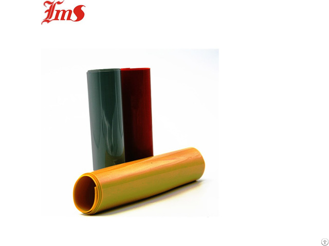 High Temperature Resistance Silicone Coated Fiberglass Fabric Cloth