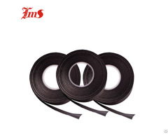 High Pure Pyrolysis Graphite Gasket Sheet For Lcd