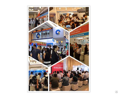 13th Shanghai Overseas Property Show