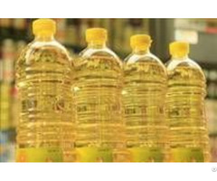 Refined Sunflower Oil Competitive Price Malaysia