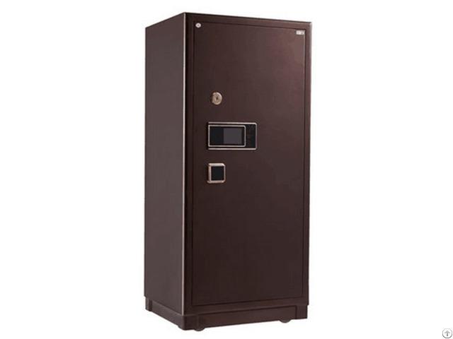 China Safe Box