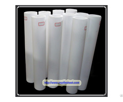 Ptfe Pipe Tube Manufacturer