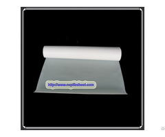 Exapnded Ptfe Sheets