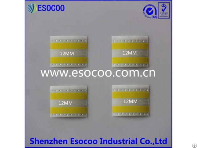 12mm Smt Splice Tape With Strong Stickiness