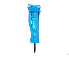 Bltb70hydraulic Hammer Breaker