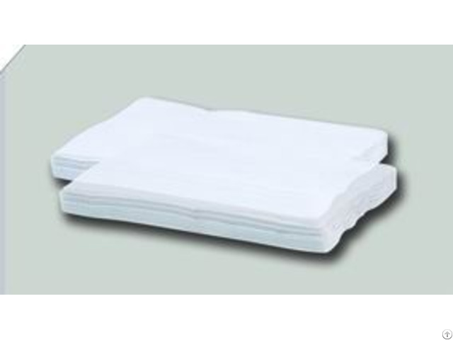 Interfold Paper Napkin