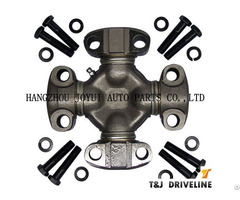 Universal Joint For 5 6106x