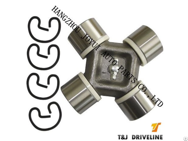 Universal Joint For Spl90 1x