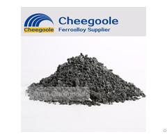 90% Sic Cheegoole