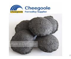 Sic Briquette Cheegoole