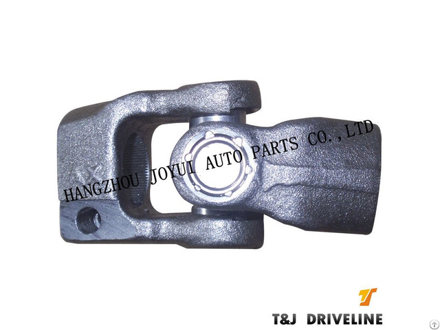 Universal Joint For Transmission Shaft