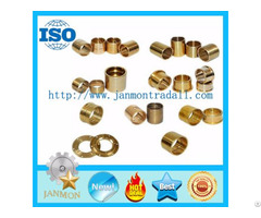 Brass Bushings Copper Bushes Bushing Bush