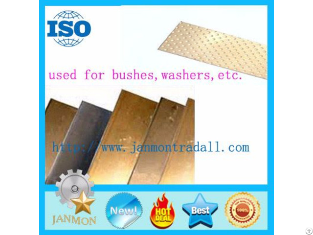 Sell Bimetalic Tapes Bimetallic Strips Bimetal Tape Bi Metal Strip