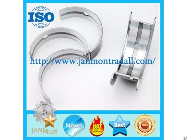 Bearing Shell Connecting Rod Bearings Shells