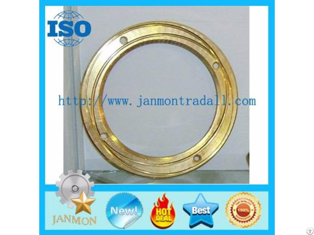 Sell Copper Washers Bronze Washer Bimetallic Washerss