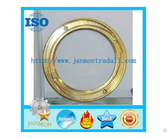 Sell Copper Washers Bronze Washer Bimetallic Washerss