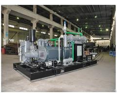 450bar Energy High Pressure Air Compressor Hot Sale
