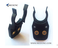Iso25 Tool Clip Iso 25 Toolholder Clamp For Atc Machines