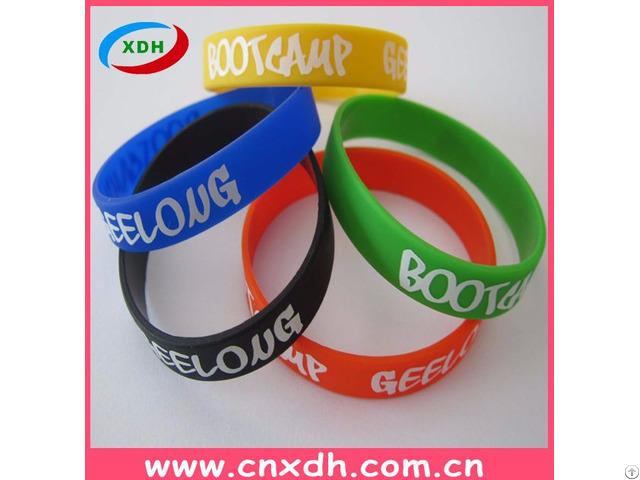Promotional Gifts Energy Bracelet